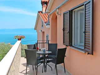 1 bedroom Apartment in Ravni, Istarska Zupanija, Croatia - 5654697