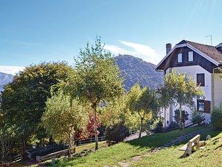 2 bedroom Apartment in Casasco Intelvi, Lombardy, Italy : ref 5540779