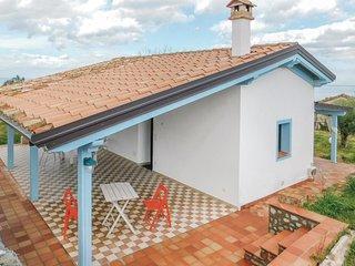1 bedroom Villa in Casa Borgorosso, Calabria, Italy : ref 5643811