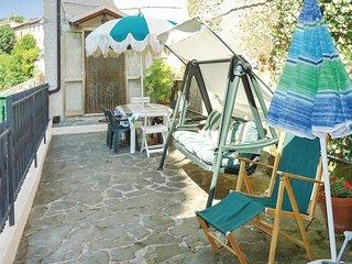 3 bedroom Villa in Pedona, Tuscany, Italy : ref 5540495