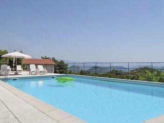 1 bedroom Apartment in Pavareto, Liguria, Italy : ref 5550668