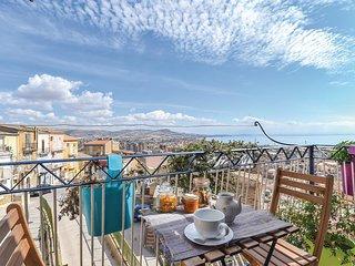 1 bedroom Apartment in Licata, Sicily, Italy : ref 5536046