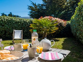 1 bedroom Apartment in Quiberon, Brittany, France - 5624505