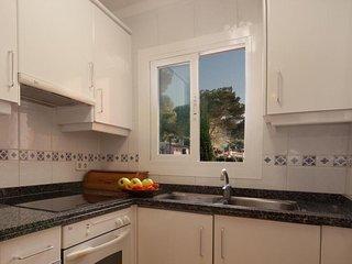 2 bedroom Apartment in Cala San Vicente, Balearic Islands, Spain - 5312447