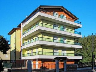 1 bedroom Apartment in Caorle, Veneto, Italy - 5641513