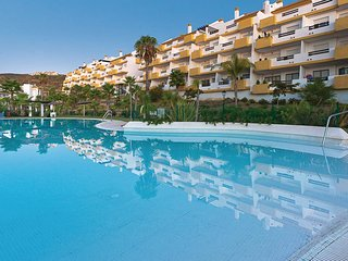 2 bedroom Apartment in Riviera del Sol, Andalusia, Spain : ref 5549917