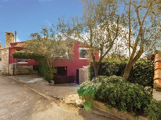 2 bedroom Apartment in Kavran, Istria, Croatia : ref 5570025