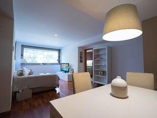 3 bedroom Villa in les Planes d'Hostoles, Catalonia, Spain : ref 5625191