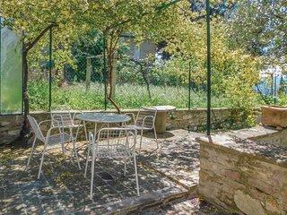 3 bedroom Apartment in Valecchie, Umbria, Italy : ref 5551552