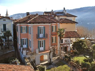 2 bedroom Apartment in Pallanza, Piedmont, Italy - 5517482