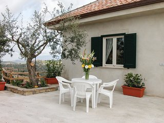 2 bedroom Villa in Difesa, Campania, Italy : ref 5539785