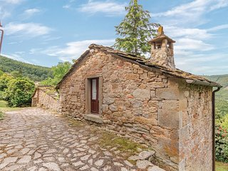 1 bedroom Villa in Piegaio, Tuscany, Italy - 5624372