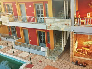 3 bedroom Apartment in Kato Gouves, Crete, Greece : ref 5535563