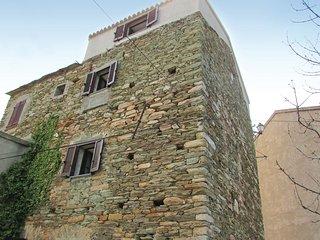 2 bedroom Villa in Santo-Pietro-di-Tenda, Corsica, France : ref 5522227