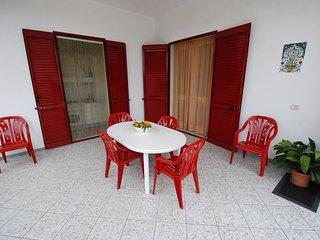 3 bedroom Villa in Borgo Bonsignore, Sicily, Italy : ref 5553276