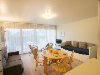1 bedroom Apartment in Quiberon, Brittany, France - 5027553