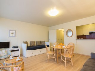 1 bedroom Apartment in Quiberon, Brittany, France : ref 5027553