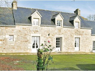 4 bedroom Villa in Kerriou, Brittany, France : ref 5565519