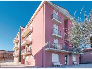 2 bedroom Apartment in Rosolina Mare, Veneto, Italy : ref 5523791