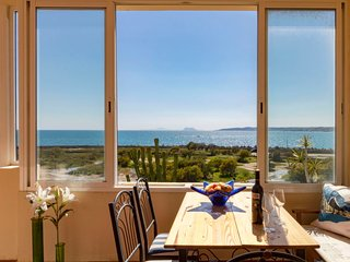 2 bedroom Apartment in Estepona, Andalusia, Spain : ref 5606288