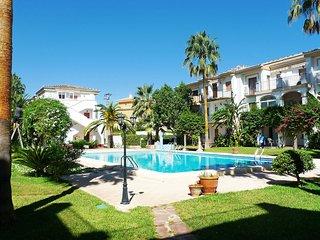 1 bedroom Apartment in Las Bovetes, Valencia, Spain : ref 5514708