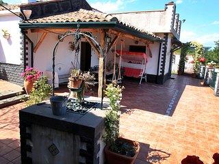 2 bedroom Villa in Montargano, Sicily, Italy : ref 5553292