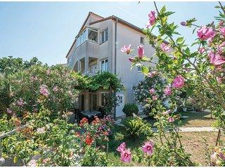 3 bedroom Apartment in Vinkuran, Istria, Croatia : ref 5564006