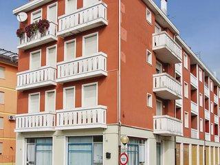 1 bedroom Apartment in Rosapineta, Veneto, Italy : ref 5540722