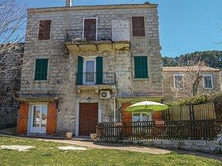 1 bedroom Apartment in Zonza, Corsica, France : ref 5543852
