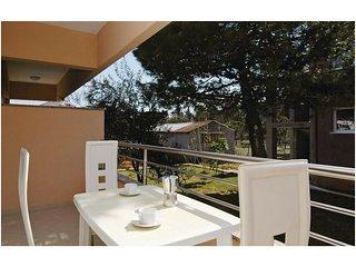 1 bedroom Apartment in Privlaka, Zadarska Zupanija, Croatia : ref 5526820
