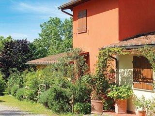 2 bedroom Villa in Vespignano, Tuscany, Italy - 5536574