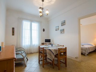 2 bedroom Apartment in Royan, Nouvelle-Aquitaine, France - 5046803