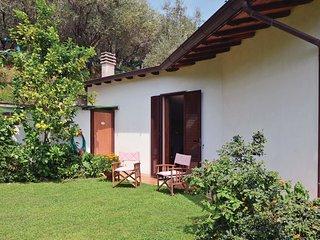2 bedroom Villa in Nocchi, Tuscany, Italy : ref 5540530