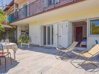 2 bedroom Villa in Caramagna Ligure, Liguria, Italy - 5546333