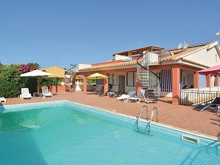 1 bedroom Apartment in Caucana, Sicily, Italy : ref 5540050