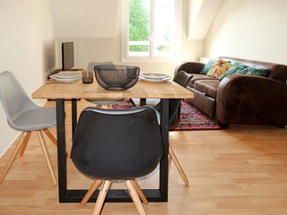 1 bedroom Apartment in Beg-Meil, Brittany, France - 5650297