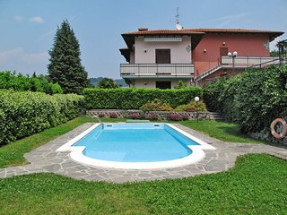 1 bedroom Apartment in Brezzo, Lombardy, Italy : ref 5440772