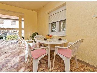 2 bedroom Apartment in Karin, Zadarska Zupanija, Croatia : ref 5542385