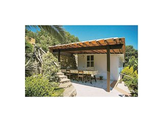 2 bedroom Apartment in Massa Lubrense, Campania, Italy - 5539831