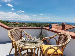 2 bedroom Apartment in Peruski, Istria, Croatia : ref 5576670
