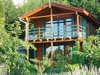 2 bedroom Villa in Liapata, Central Greece, Greece - 5535908