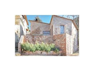 1 bedroom Villa in Piandicampi, Tuscany, Italy : ref 5540225