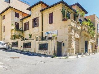 1 bedroom Villa in Reggio Calabria, Calabria, Italy : ref 5542976