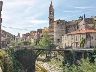2 bedroom Apartment in Caramagna Ligure, Liguria, Italy - 5546609