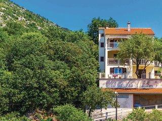 3 bedroom Apartment in Nehaj, Ličko-Senjska Županija, Croatia : ref 5521636
