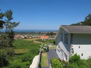 3 bedroom Villa in Feital, Braga, Portugal : ref 5442449