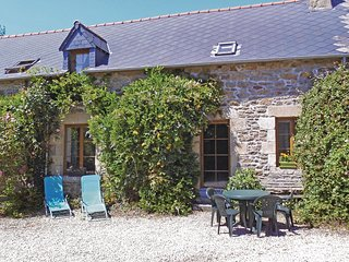 4 bedroom Villa in Saint-Potan, Brittany, France : ref 5521989