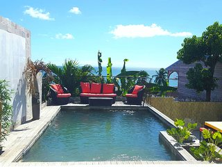 Martinique holiday rentals in Arrondissement of Le Marin, Sainte-Luce