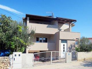1 bedroom Apartment in Vir, Zadarska Županija, Croatia : ref 5654744