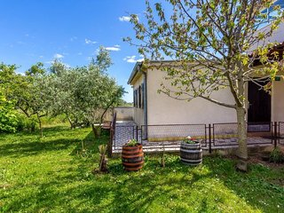 2 bedroom Villa in Štinjan, Istria, Croatia : ref 5577506